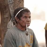 Togo2012 - Togo_2012_182.jpg