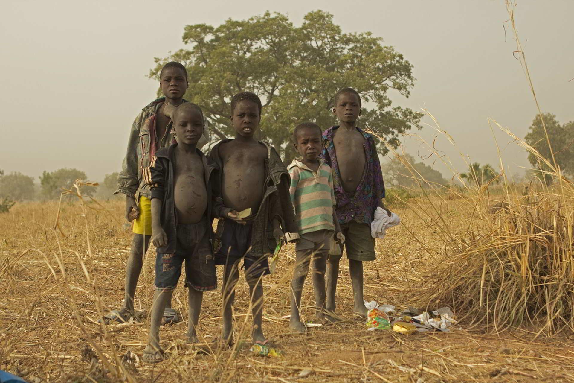 Togo2012 - Togo_2012_197.jpg