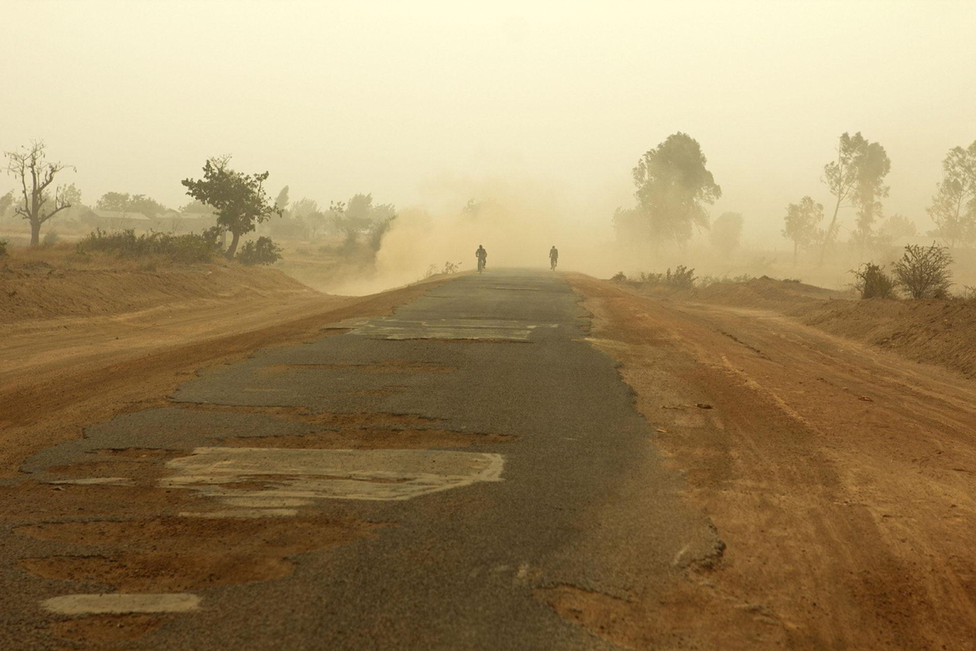 Togo2012 - Togo_2012_199.jpg