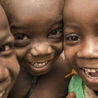 Togo2012 - Togo_2012_5.jpg