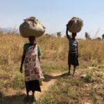 uganda2018 - Wyprawa_do_Ugandy_2018_25.jpg