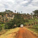 uganda2018 - Wyprawa_do_Ugandy_2018_3.jpg