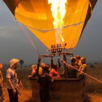 uganda2018 - Wyprawa_do_Ugandy_2018_39.jpg