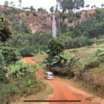 uganda2018 - Wyprawa_do_Ugandy_2018_5.jpg