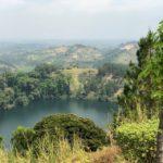 uganda2018 - Wyprawa_do_Ugandy_2018_59.jpg