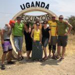 uganda2018 - Wyprawa_do_Ugandy_2018_61.jpg