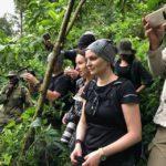 uganda2018 - Wyprawa_do_Ugandy_2018_73.jpg