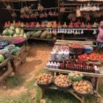 uganda2018 - Wyprawa_do_Ugandy_2018_76.jpg