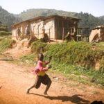 uganda2018 - Wyprawa_do_Ugandy_2018_79.jpg