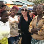uganda2018 - Wyprawa_do_Ugandy_2018_80.jpg