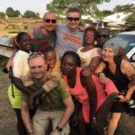 uganda2018 - Wyprawa_do_Ugandy_2018_90.jpg