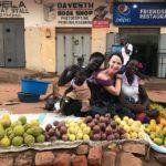 uganda2018 - Wyprawa_do_Ugandy_2018_92.jpg