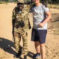 Uganda2019 - Wyprawa_Uganda_2019_78.jpg