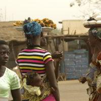 benin2012 - Wyprawa_do_Beninu_-2012_190.jpg