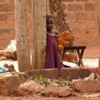 benin2012 - Wyprawa_do_Beninu_-2012_195.jpg