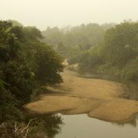 benin2012 - Wyprawa_do_Beninu_-2012_199.jpg