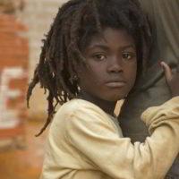 benin2012 - Wyprawa_do_Beninu_-2012_2.jpg