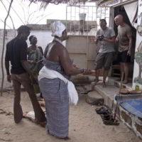 benin2012 - Wyprawa_do_Beninu_-2012_20.jpg
