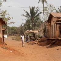 benin2012 - Wyprawa_do_Beninu_-2012_202.jpg