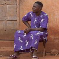 benin2012 - Wyprawa_do_Beninu_-2012_206.jpg