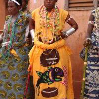 benin2012 - Wyprawa_do_Beninu_-2012_207.jpg