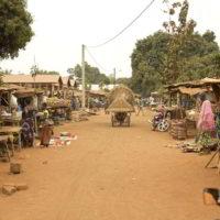 benin2012 - Wyprawa_do_Beninu_-2012_208.jpg