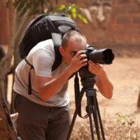 benin2012 - Wyprawa_do_Beninu_-2012_209.jpg