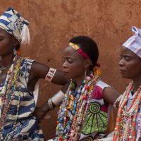 benin2012 - Wyprawa_do_Beninu_-2012_211.jpg