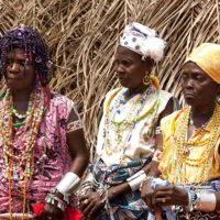 benin2012 - Wyprawa_do_Beninu_-2012_212.jpg