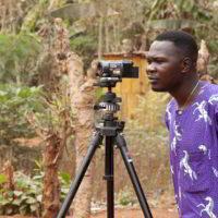 benin2012 - Wyprawa_do_Beninu_-2012_213.jpg