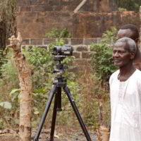 benin2012 - Wyprawa_do_Beninu_-2012_214.jpg