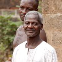 benin2012 - Wyprawa_do_Beninu_-2012_215.jpg