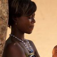benin2012 - Wyprawa_do_Beninu_-2012_216.jpg