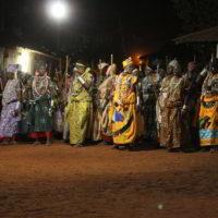 benin2012 - Wyprawa_do_Beninu_-2012_218.jpg