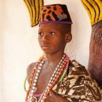 benin2012 - Wyprawa_do_Beninu_-2012_219.jpg