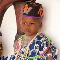 benin2012 - Wyprawa_do_Beninu_-2012_220.jpg