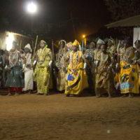 benin2012 - Wyprawa_do_Beninu_-2012_221.jpg