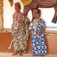 benin2012 - Wyprawa_do_Beninu_-2012_222.jpg