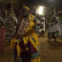 benin2012 - Wyprawa_do_Beninu_-2012_223.jpg