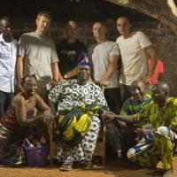benin2012 - Wyprawa_do_Beninu_-2012_225.jpg