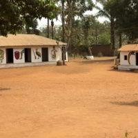 benin2012 - Wyprawa_do_Beninu_-2012_226.jpg