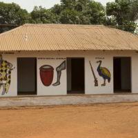 benin2012 - Wyprawa_do_Beninu_-2012_227.jpg