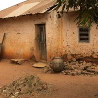 benin2012 - Wyprawa_do_Beninu_-2012_228.jpg
