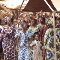 benin2012 - Wyprawa_do_Beninu_-2012_229.jpg