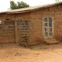 benin2012 - Wyprawa_do_Beninu_-2012_230.jpg