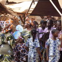 benin2012 - Wyprawa_do_Beninu_-2012_231.jpg