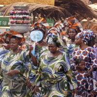 benin2012 - Wyprawa_do_Beninu_-2012_232.jpg