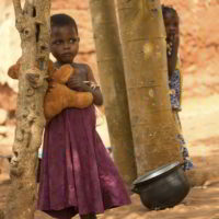 benin2012 - Wyprawa_do_Beninu_-2012_234.jpg