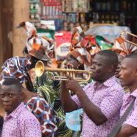 benin2012 - Wyprawa_do_Beninu_-2012_235.jpg