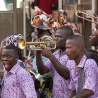 benin2012 - Wyprawa_do_Beninu_-2012_236.jpg